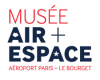 Le Bourget: Luft  & Raumfahrtmuseum
